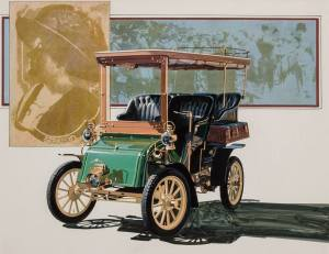brafa17-berko-fine-paintings-t-hoyne-1904-knox-tudor-touring