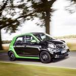 forfour_ed_(32)