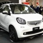 smart_forfood_MotorShow_Bologna(13)