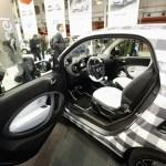 smart_forfood_MotorShow_Bologna(8)
