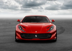 1700342-car_812Superfast