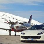 170050-car_GTC4Lusso-neve