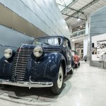 170201_Heritage_Automotoretro-2017_06