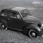 170201_Heritage_Automotoretro-2017_07