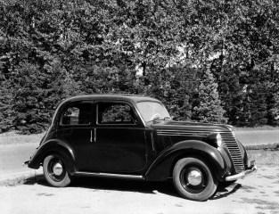 170201_Heritage_Automotoretro-2017_08