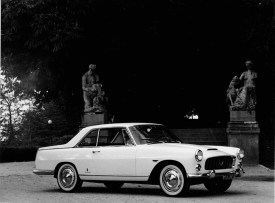 170201_Heritage_Automotoretro-2017_10