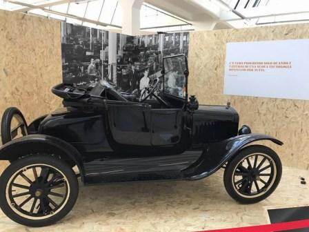 Inaugurazione_OltrelUomo_Ford-T-Museo-Nicolis-Copy-Pleiadi-58-5-800x600