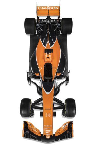 McLaren-Honda_MCL32_1