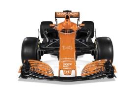 McLaren-Honda_MCL32_2
