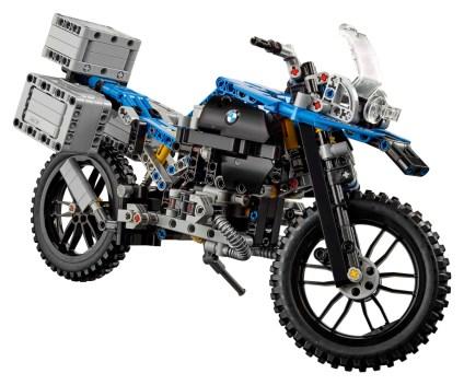 P90248853_highRes_lego-technic-bmw-r-1