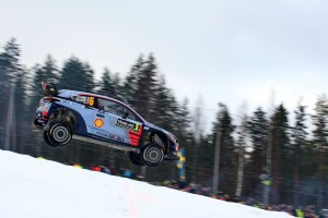 Rally Sweden_3