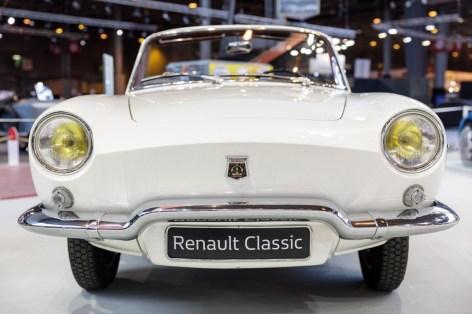 Renault_87049_it_it