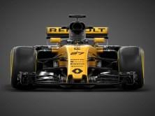 Renault_87319_global_fr