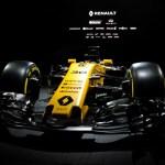 Renault_87374_global_fr
