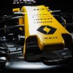 Renault_87376_global_fr