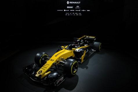 Renault_87378_global_fr