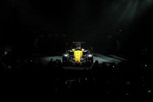 Renault_87384_global_fr