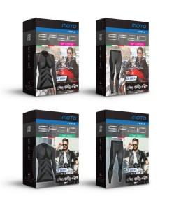 SPAIO_Moto_Simple_packaging