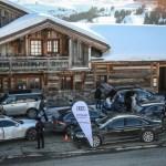 media-Audi_20quattro_ore_delle_Alpi_2017_12