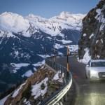 media-Audi_20quattro_ore_delle_Alpi_2017_26