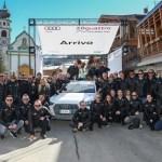 media-Audi_20quattro_ore_delle_Alpi_2017_41