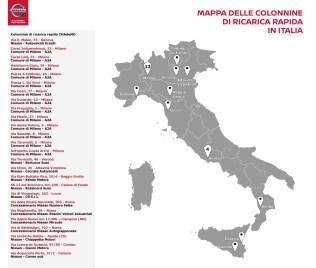 nissan_colonnine_italia7