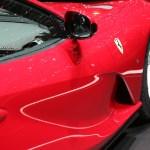 170098-car_ginevra-812-Superfast