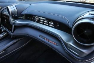 170127-car_GTC4LussoT-detail