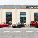 2017_03_21-Mazda-MX5-Tindar_Consegna-10