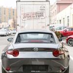 2017_03_21-Mazda-MX5-Tindar_Consegna-8