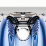 212078_Huayra Roadster Ginevra 2017 DETM0011 D_modif