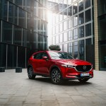 CX-5_Geneva_Still-3