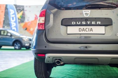 Dacia_88797_it_it
