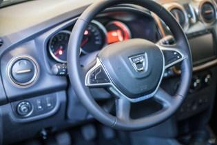 Dacia_88805_it_it