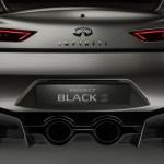 INFINITI – Project Black S – 6 March 2017 2k – 14