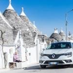 Renault Megane Grand Coupé02