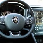 Renault Megane Grand Coupé10