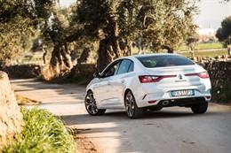 Renault_87639_it_it