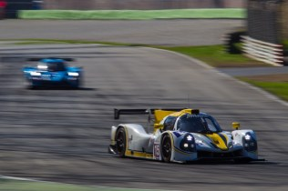 Test Monza ELMS_16