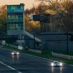 Test Monza ELMS_17