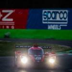 Test Monza ELMS_24