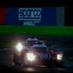 Test Monza ELMS_26