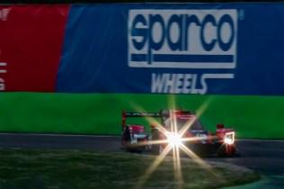 Test Monza ELMS_27