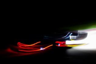 Test Monza ELMS_38