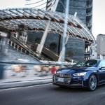 media-Audi S5-165