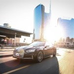 media-Audi S5-235