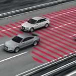 media-Audi pre sense rear – DIDA