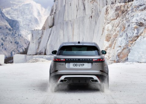 rrvelar18my363glhdprlocationdynamic010317-resize-1221x814-crop-1140x814