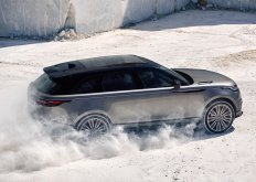 rrvelar18my373glhdprlocationdynamic010317-resize-1221x814-crop-1140x814