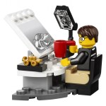 7634-040417_McLaren+LEGO+720S_75880_Back_04
